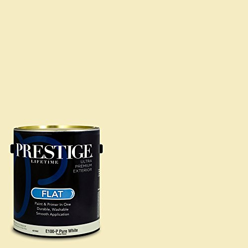 prestige-paints-exterior-paint-and-primer-in-one-1-gallon-flat-comparable-match-of-valspar-oyster-bi