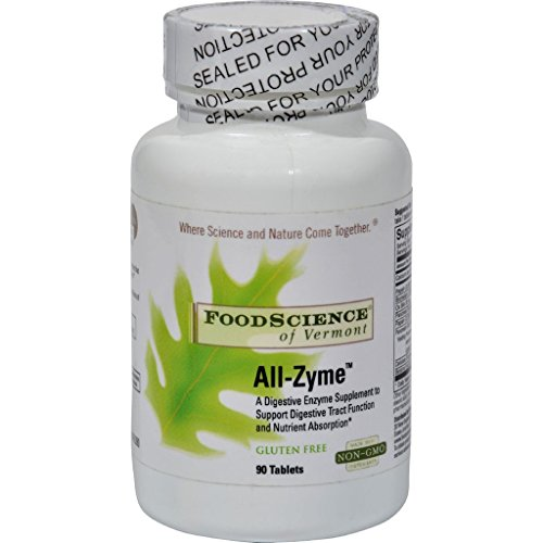 dolly2u-foodscience-of-vermont-all-zyme-90-tablets