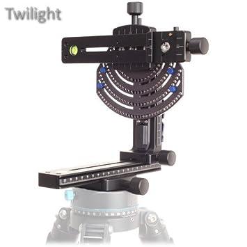 Nodal Ninja M2 Giga Placa sin Rotador: Amazon.es: Electrónica