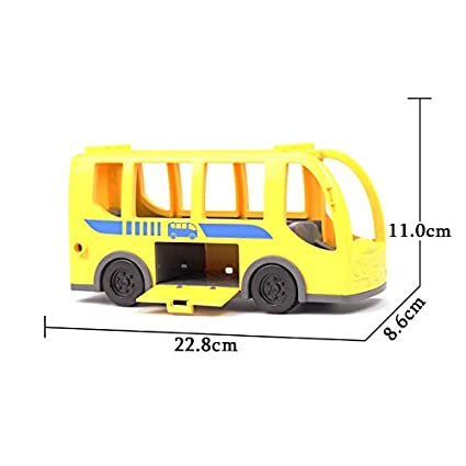 Buy Generic Traffic Car Big Building Blocks Accessories Compatible