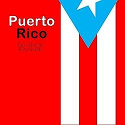 Puerto Rico: Breve historia de un pueblo [Puerto Rico: Brief History of a People]