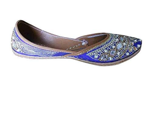 Merhfarbig Creations Kalra Ballerinas 000416 KCW Damen zqYwv8fU