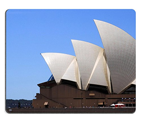 msd-natural-rubber-mousepad-opera-house-image-34280346