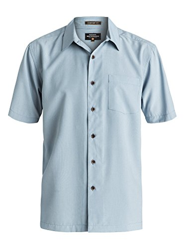 quiksilver-waterman-mens-cane-island-button-down-shirt-provencial-x-large