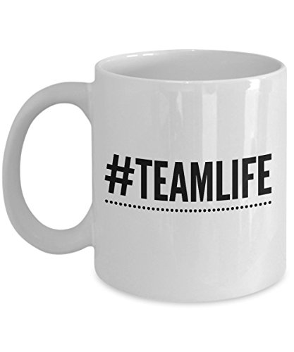 teamlife-pro-life-inspirational-gift-unique-coffee-mug-aie-inspirations
