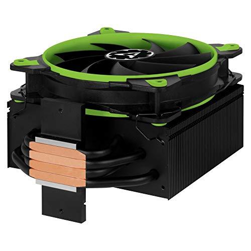 Build My PC, PC Builder, ARCTIC ACFRE00045A