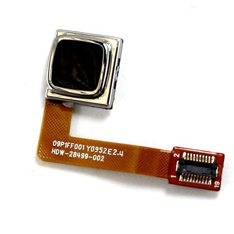 - Trackpad Navigation Key Button for BlackBerry Bold 9650