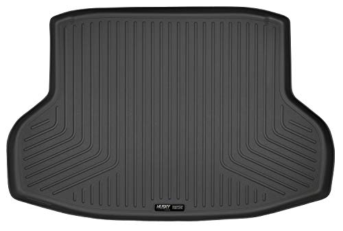 Husky Liners Trunk Liner Fits 16-19 Civic ()