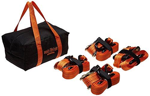 Dirt Bike Duffle Bags - 2