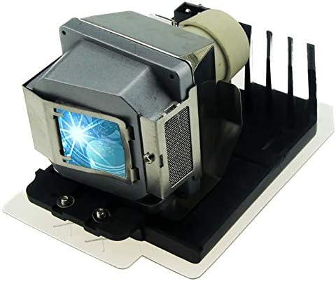 Lytio Premium for InFocus SP-LAMP-089 Projector Lamp SP LAMP 089 Original Philips Bulb