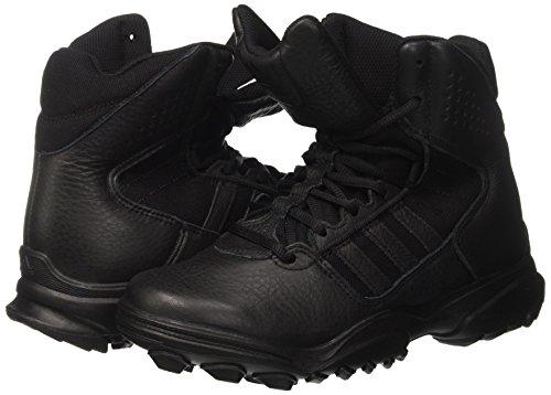 Adidas Noir1 Militaires Gsg Bottes noir1 Noir1 7 Pour Homme 9 Noir Sw4qSTO