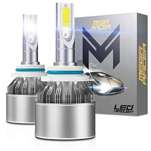 03 silverado fog light kit - 7