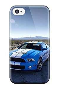 [PZSJsnX1279KwxDw]premium Phone Case For Iphone 4/4s/ Vehicles Car Tpu Case Cover