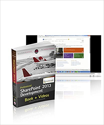 Enhanced video experience in sharepoint 2013 microsoft 365 blog.