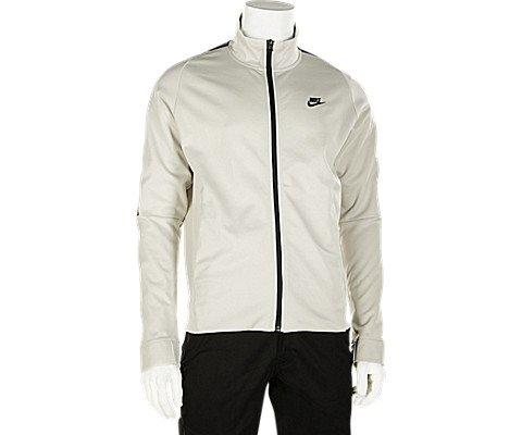 Nike N98 Tribute Poly Track (Nike Men Sport Jackets)