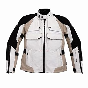 Chaqueta Revit Moto Touring Scooter Defender GTX Gore-Tex TG L: Amazon.es: Coche y moto