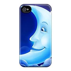 New Designed Custom Cases Specially Design For Iphone 6 Plus