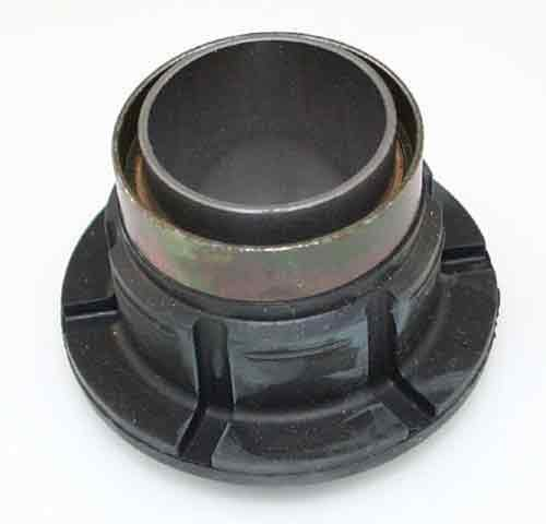 Whirlpool 6-2040130 Tub Bearing ()