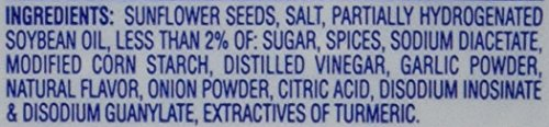 Conagra David Dill Pickle Sunflower Seed, 5.25 Ounce -- 12 per case. by ConAgra (Image #2)