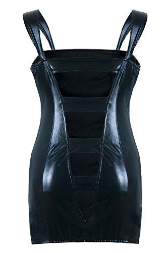Combinaison Noir Combinaison Andalea Andalea Femme Noir Andalea Femme qx0A1xawXz