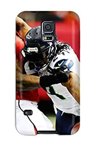 6390871K649897850 seattleeahawks NFL Sports & Colleges newest Samsung Galaxy S5 cases