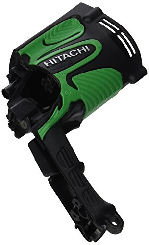 Hitachi 323483 Housing