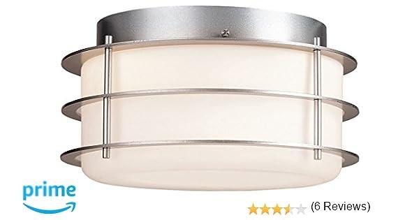 Glamorous Chandelier Light Hs Code Ideas - Simple Design Home ...