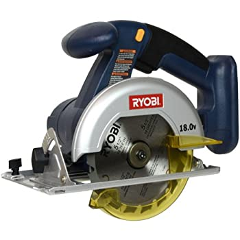 Ryobi p501 5 12 18v one circular saw bare tool only battery ryobi p501 5 12 18v one circular saw bare tool only keyboard keysfo Image collections