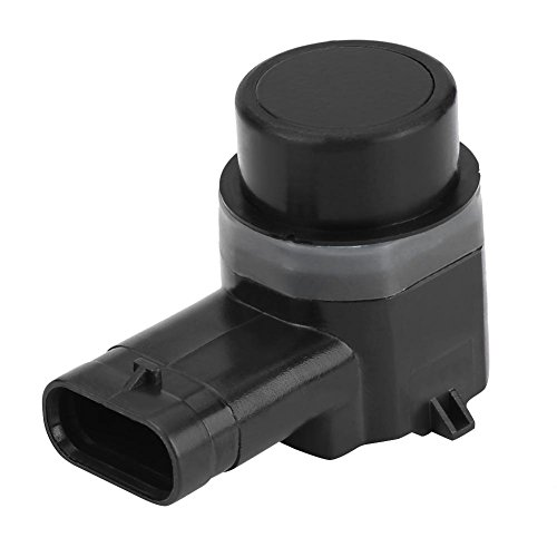 Reverse Backup Parking Sensor, Bumper PDC Sensor: