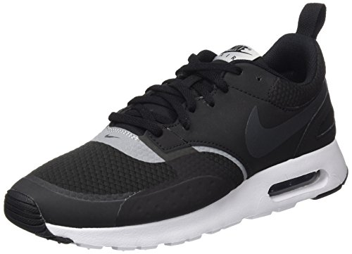 Max Nike Anthracite Air Noir Black Baskets Se Silver Vision Homme reflective 5rSrq