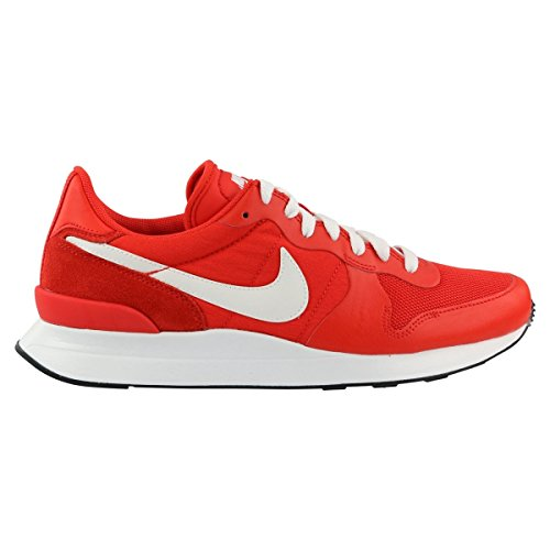 Rush White Chaussures Lt17 Homme pure Summit Nike Pour Platinum Internationalist Red D'entranement wfzqqdtY