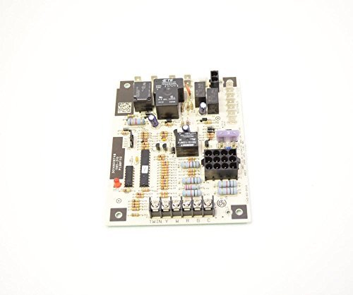Goodman PCBBF112S Intergated Control Board, 3