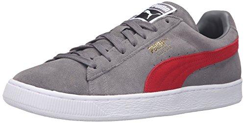 puma-mens-suede-classic-fashion-sneaker-steel-gray-barbados-cherry-75-m-us