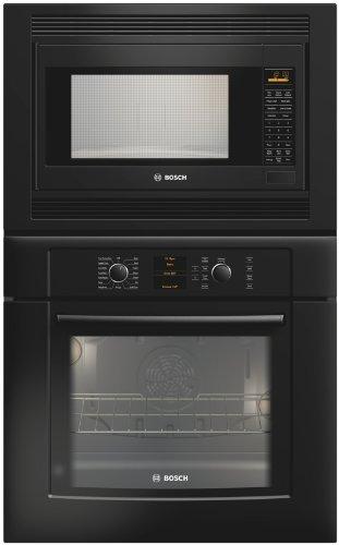 HBL5760UC 500 Series 30