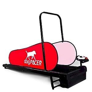 1. dogPACER Treadmills