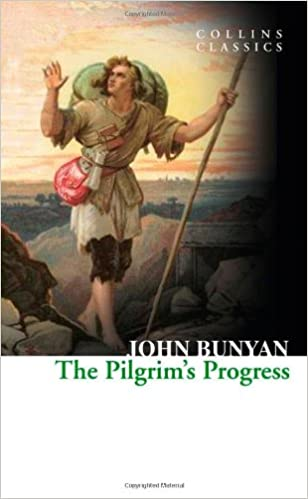 Book The Pilgrim's Progress (Collins Classics)