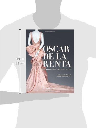 Oscar-de-la-Renta-His-Legendary-World-of-Style
