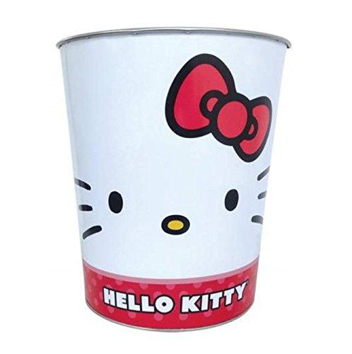 Hello Kitty Head - 4