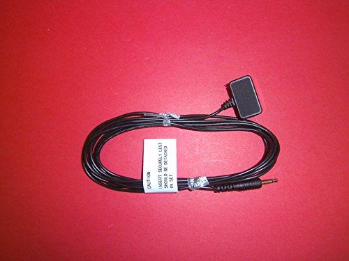 SAMSUNG UN55F7100AF BN96-26652B IR EXTENDER CABLE (Ir Extender For Samsung Smart Tv)