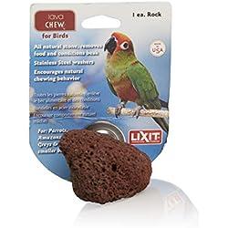 Lixit Lava Chew for Birds
