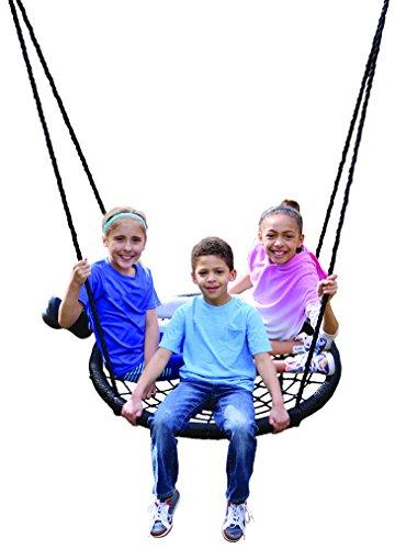 Riderz Outdoor diameter Adjustable hanging product image
