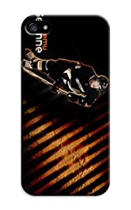 Nhl Anaheim Ducks Hockey Hard iphone 6 4.7 Case Fit iphone 6 4.7