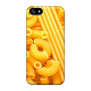 Iphone Cover Case - UeorIKy1664bBaRp (compatible With Iphone 5/5s)