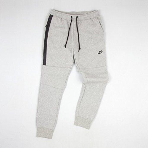 Nike Tech Fleece Men's Sweat Pants Size XXL 545343 065