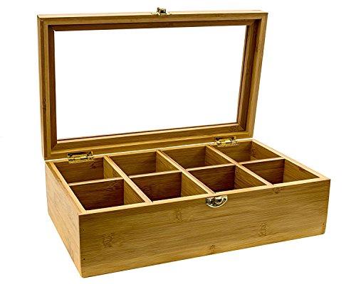 wine bread box - 7