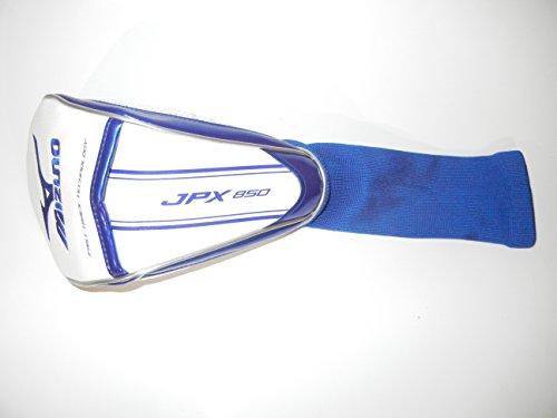 New Mizuno JPX 850 Driver Headcover