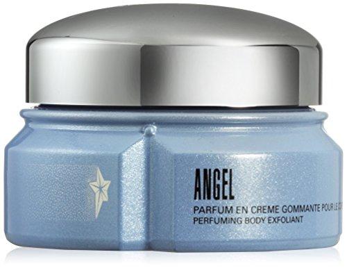 Thierry Mugler Angel Hand Cream - 4