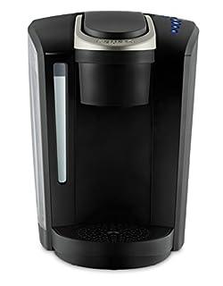 Keurig K-Select Coffee Maker, Matte Black (B07B8SQXLK) | Amazon price tracker / tracking, Amazon price history charts, Amazon price watches, Amazon price drop alerts