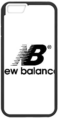 Sports Clothing Brands Logos Wear Online Abc Party Ideas For Girls Fashion And Style Photos Iphone 6 4 7 Inch Cell Phone Case Black G5p1pofy Silicone Cell Phone Cases Amazon Co Uk Electronics