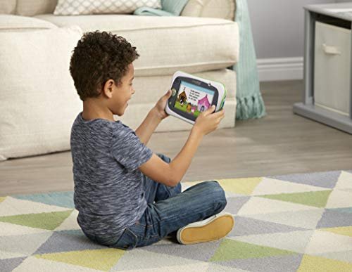 LeapFrog LeapPad Ultimate (Renewed) by LeapFrog (Image #4)